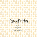 ThreeFairies Vol.02