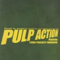 pulp action2