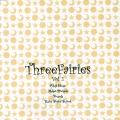 ThreeFairies Vol.01