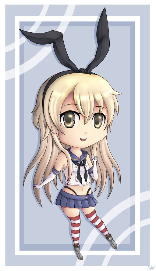 shimakaze__by_pandamilky-d945ymq(缩小处理).png