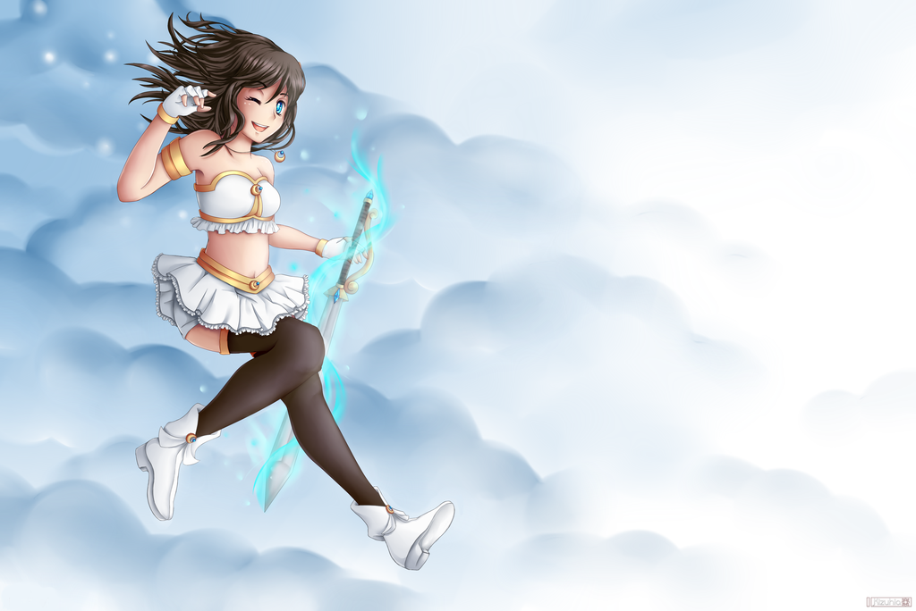 the_sky_is_the_limit_by_kizuhia-d9a0t5n.png