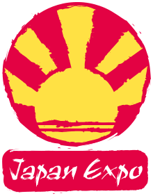220px-Japan_Expo_Logo_2.svg.png