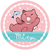 logo_mieauchat.png