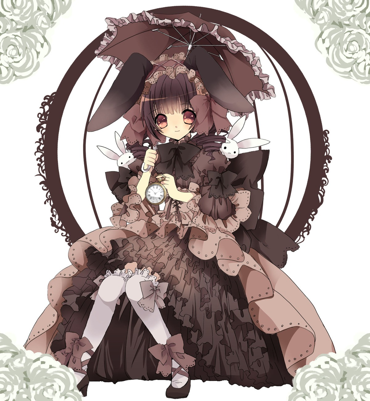 yande.re 219309 sample animal_ears bunny_ears dress koge_donbo lolita_fashion mi.jpg