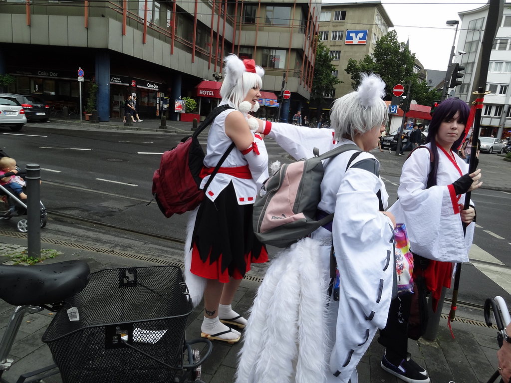 AnimagiC 2012.jpg