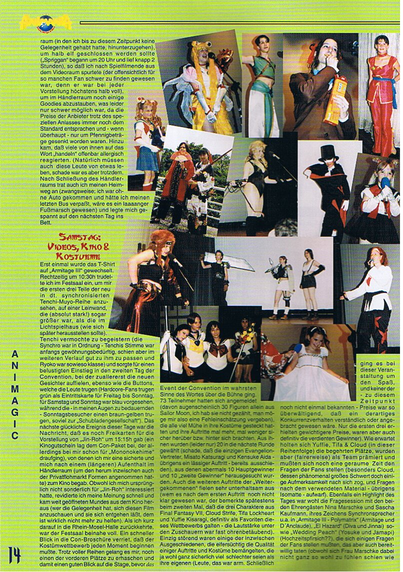 AnimagiC 1999 1.jpg